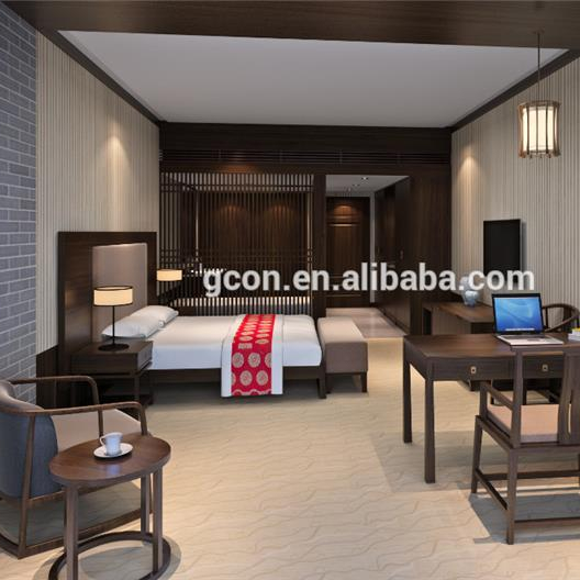 China Used Furniture Wholesale Alibaba