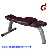 Workout Bench/ Sit Up Bench
