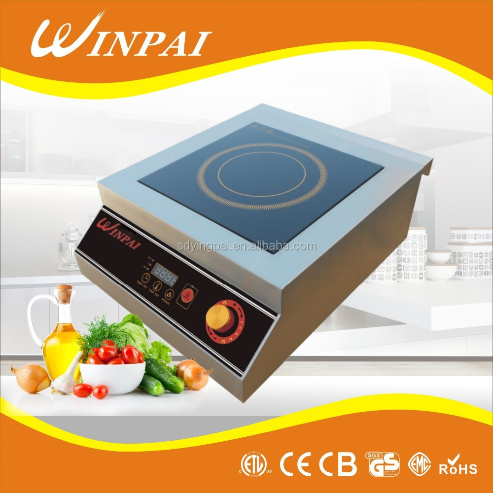 Uncategorized Utensils For Induction Cooker Home Kitchen Appliances induction cooker american home suppliers and manufacturers at alibaba com