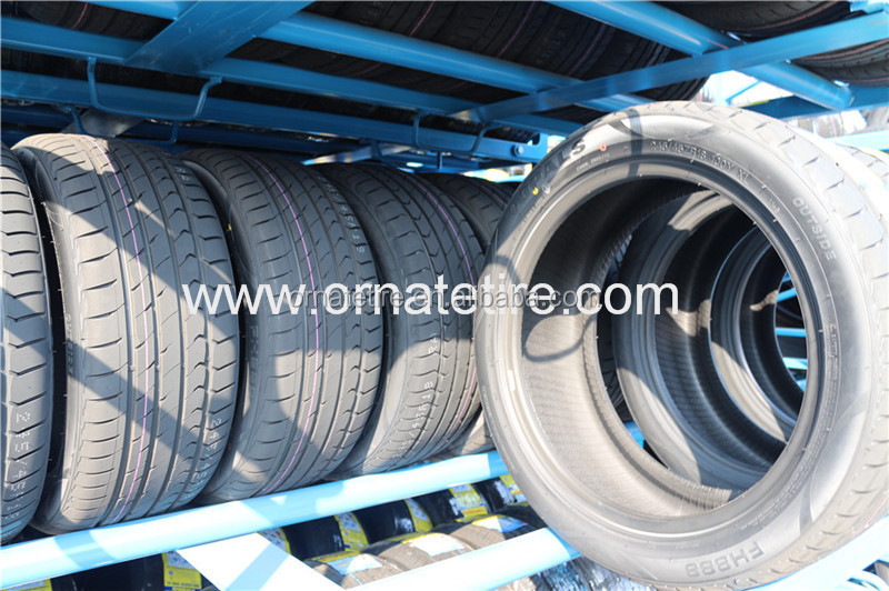 Alibaba Factory Efficient EU LABLE car tyre 205 55r16 91W Looking for UK Market Agent