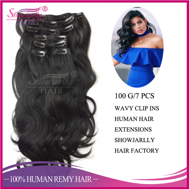Buy Cheap China 30 Inch Clip In Extension Products Find China 30