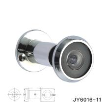 Best sells mini door viewer camera peephole for Russia market