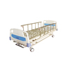 /product-detail/hospital-furniture-one-function-medical-folding-icu-electric-hospital-bed-60779482571.html