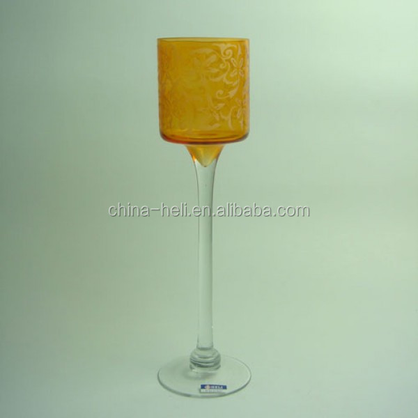 Wine Bottle Tealight Candle Holder Buy Wine Bottle