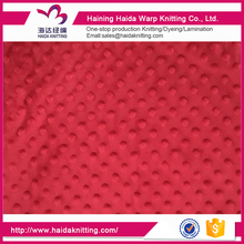 china wholesale websites 100% polyester embossed velboa fabric for bedding