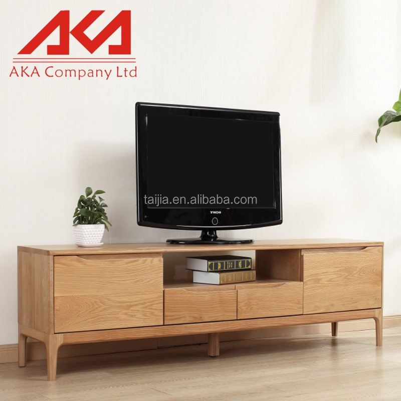 Wooden Furniture Showcase, Wooden Furniture Showcase Suppliers and  Manufacturers at Alibaba