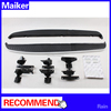 auto Exterior accessories Running board For Range Rover Sport 2007-09 side steps for SUV 4*4 auto parts