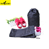 /product-detail/travelsky-13568-fashionable-drawstring-shoe-carrier-sample-bag-for-travel-60247437474.html