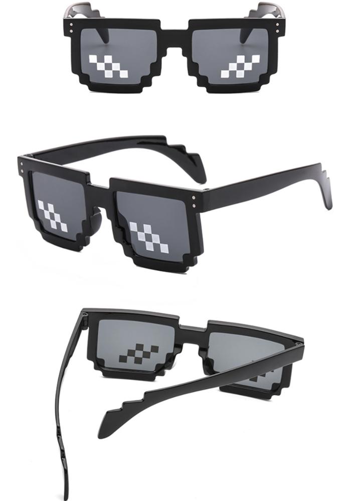 9a0d7288b82b China Its Glasses