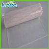 1m*2mm high temperature silicone rubber sheet,temperature silicone sheet