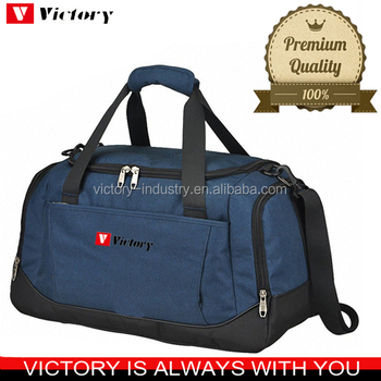 7999db791527 Design Your Own High Quality Gym Bag With Shoe Compartment - Buy Gym Bag  With Shoe Compartment