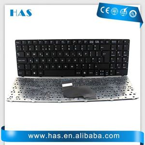 GATEWAY FX400 CHICONY KEYBOARD WINDOWS DRIVER DOWNLOAD