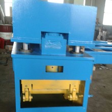 Custom Stable Die Cutting Machine For Paper Cup