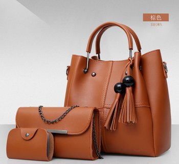 3d476d92ad2 Big Size No Name Leather Hand Bags 2018 Woman Bags Luxury Handbags Luxury  Brand Handbags - Buy Women Bags,Big Women Bags,Women Bags Wholesale Product  ...