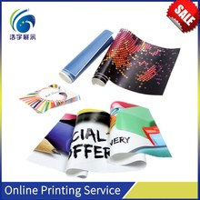 Multicolor Christmas Digital Printing Presses