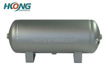 Popular in American market ASME certificated high pressure air storage container vessel