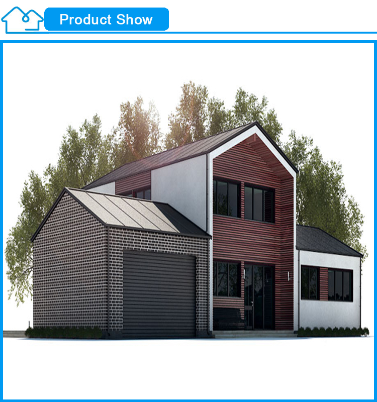 Light steel frame house plans 28 images light steel for Steel frame home plans