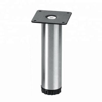 Kitchen Cabinets Adjustable Legs Stainless Steel ...
