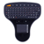 Hot Selling N5903 2.4G Mini Wireless Keyboard With Touch Pad Air Mouse