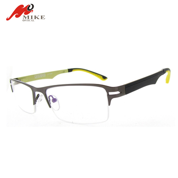 8a4c9e49a50 Glasses Frames Spectacle Glasses