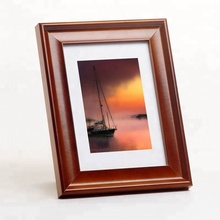 Different Types Photo Frames Wholesale Photo Frame Suppliers Alibaba
