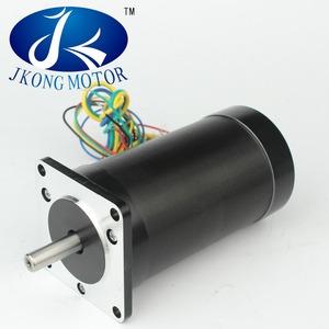 Brushless Motor 12kw, Brushless Motor 12kw Suppliers and