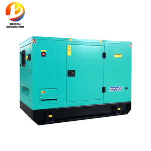 230v ac dynamo low rpm permanent magnet alternator diesel generator
