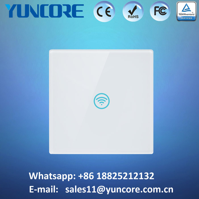 300Mbps indoor wifi access point/poe wall mount ap RJ45 wireless poe in-wall ap/ wireless routers