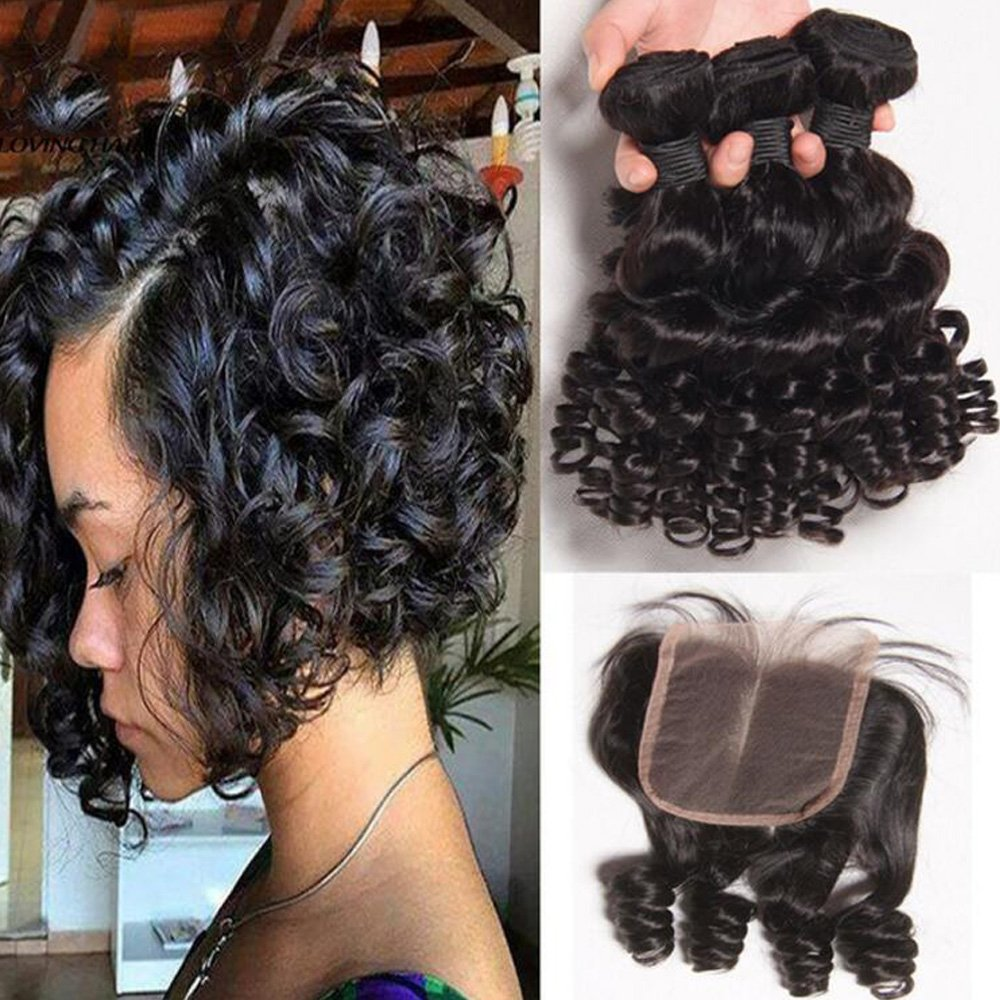 Cheap Short Weave Hairstyles Find Short Weave Hairstyles Deals On Line At Alibaba Com