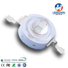 Blue Led Blue 5w Led Chip Factory New Kind 2in1 High Power Blue Led Chip 5W