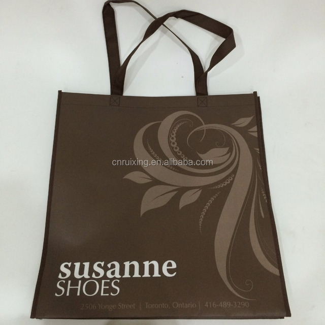 buy cheap china reusable bags printed products find china reusable