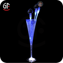 Well Quality Wedding Vase Lighting Latest Types Glowing Cup