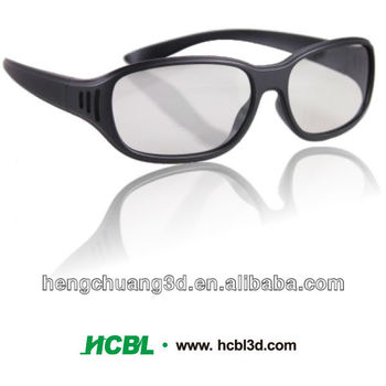 3d glasses adult websites