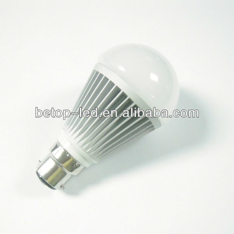 High Quality 9w 800lm Led Globe Electric Light Bulb Bulbs Product On Alibaba