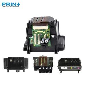 Canon W8400 Print Head, Canon W8400 Print Head Suppliers and