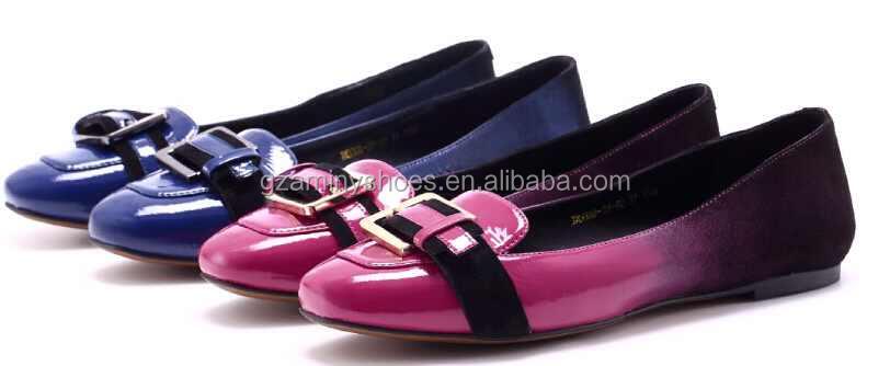 patent Guangzhou shoes casual shoe from factory Women SwqdPS