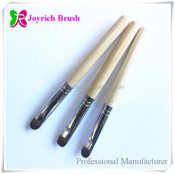 Kolinsky Germany Brushes French Nail Art Brush Export Companies