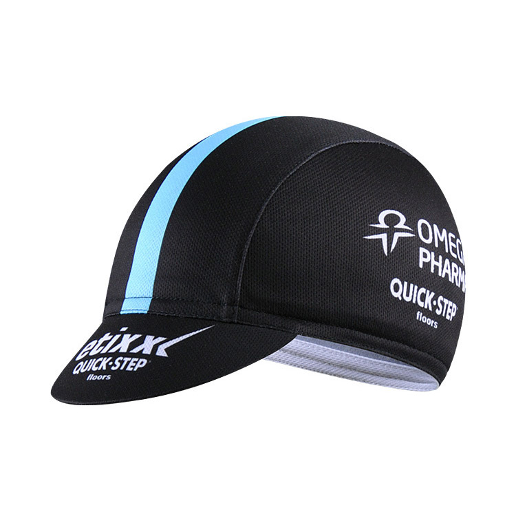d0354bc2 China Bicycle Cap, China Bicycle Cap Manufacturers and Suppliers on  Alibaba.com