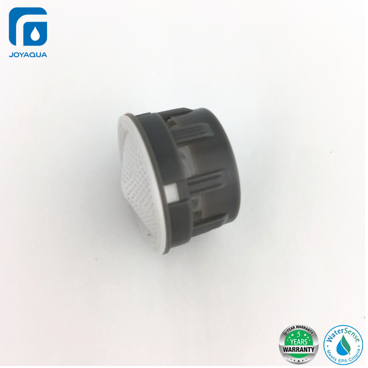 Faucet Aerator M22*1, Faucet Aerator M22*1 Suppliers and ...