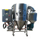 China Best Manufactory Rice Drying Machine Fish Drying Spray Dryer Machine