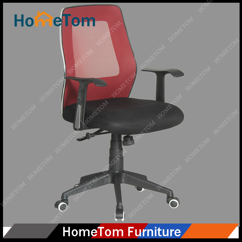 Butterfly Chairs Wholesale. . Genuine Leather Butterfly ...