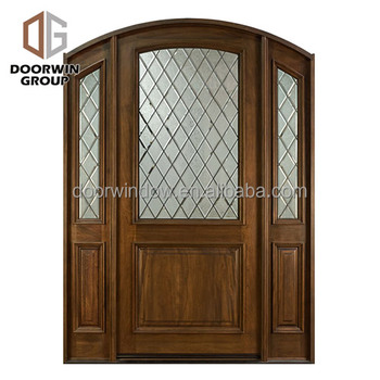 Kerala Front Double Door Designs Traditional French Interior Entrance Swing