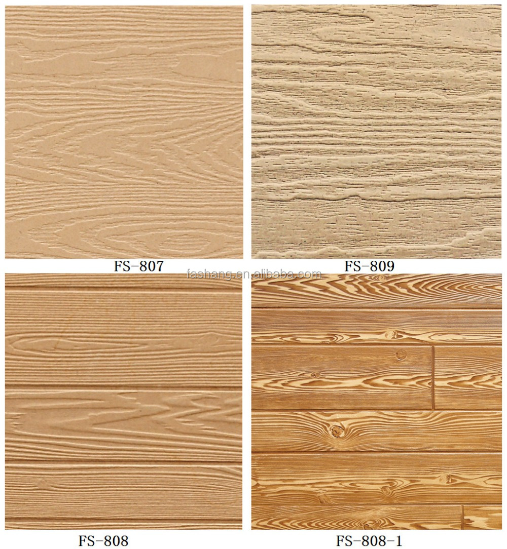 Interior Decorative Wood Grain Wall Textured Embossing Mdf Buy Decorative Wall