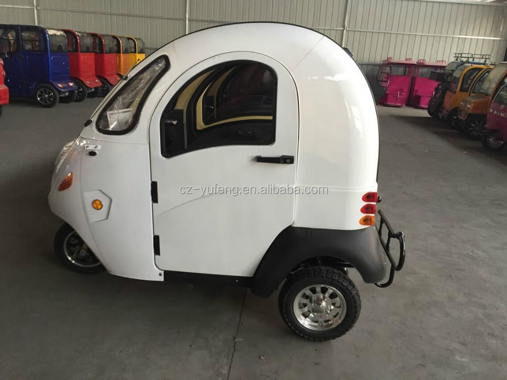 Electric Car  Wheels Good Quality Yufeng
