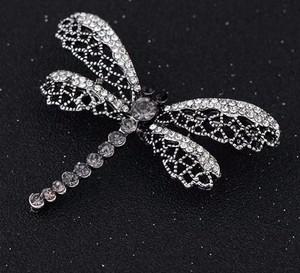 7cf752934 Dragonfly Trade