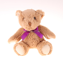 Alibaba wholesale China supplier mini plush teddy bear,name for a teddy bear,bear souvenir toy