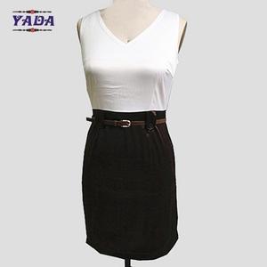 481ccd671a88e Formal Womens Blazer