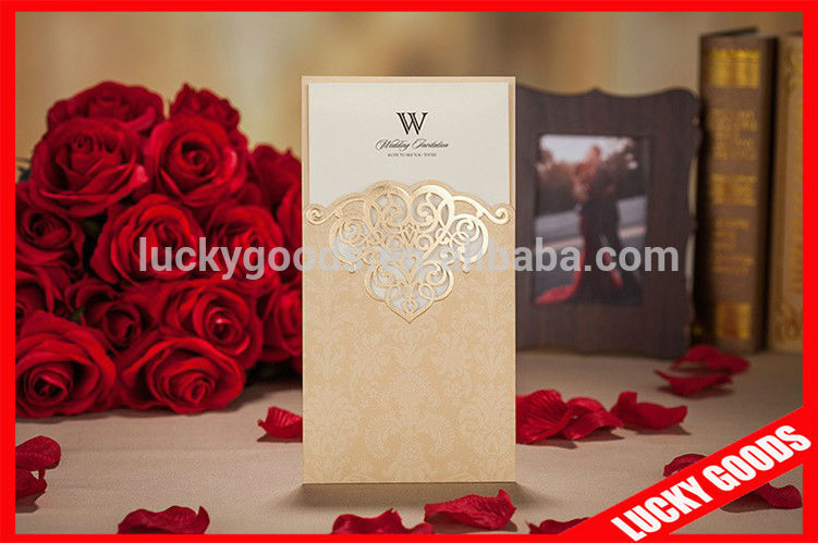 fashion wedding cards fashion wedding cards suppliers and