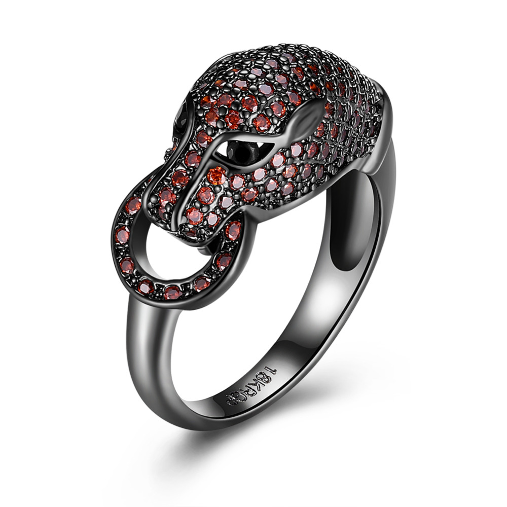Elephant Engagement Rings Elephant Engagement Rings Suppliers and