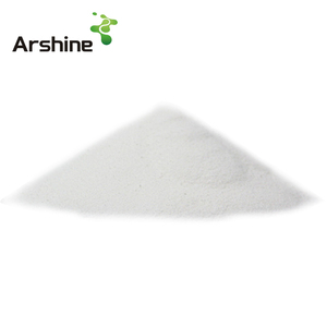 China factory supplier citric acid anhydrous / citric acid e330
